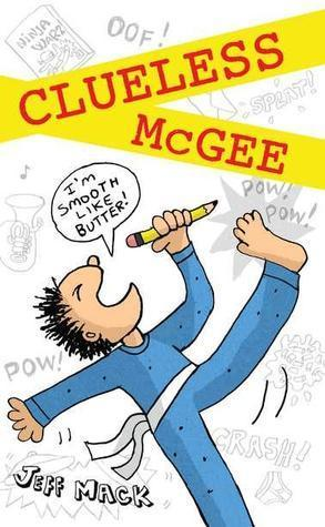 clueless mcgee 1.jpg