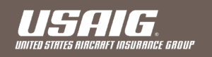 USAIG   Best drone insurance