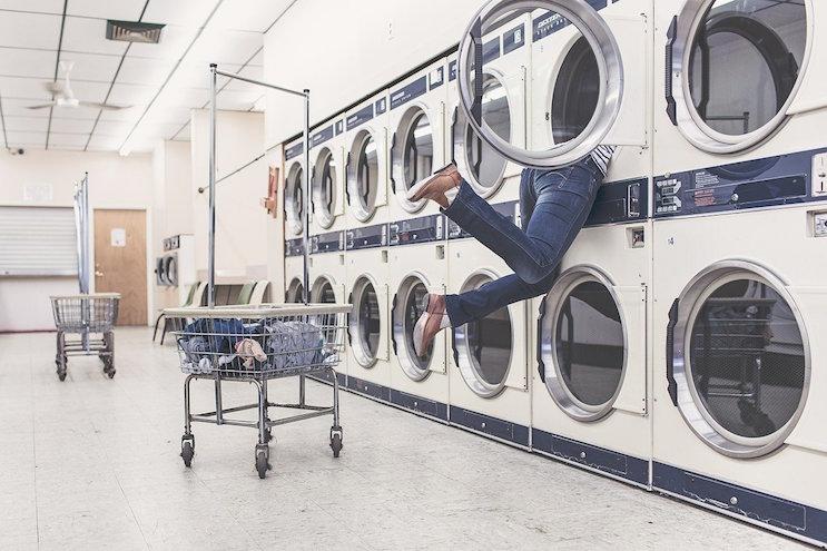 ドラム式洗濯機を二度と買わない理由