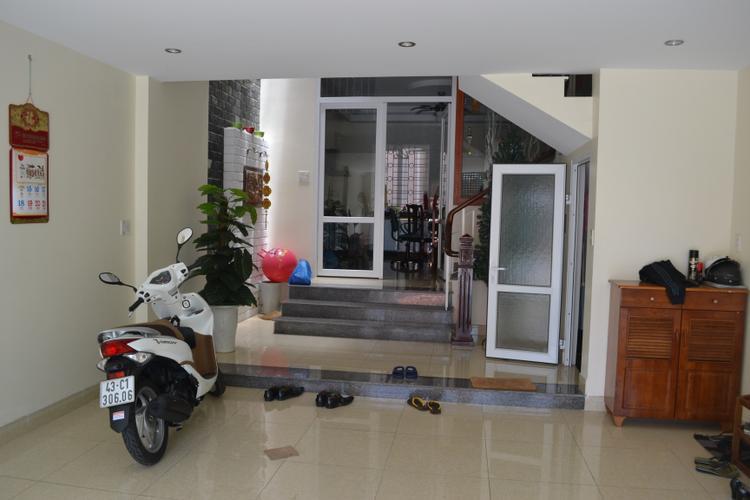 Kinh nghiệm mua nhà cấp 4 tại Đà Nẵng giá rẻ nhất
