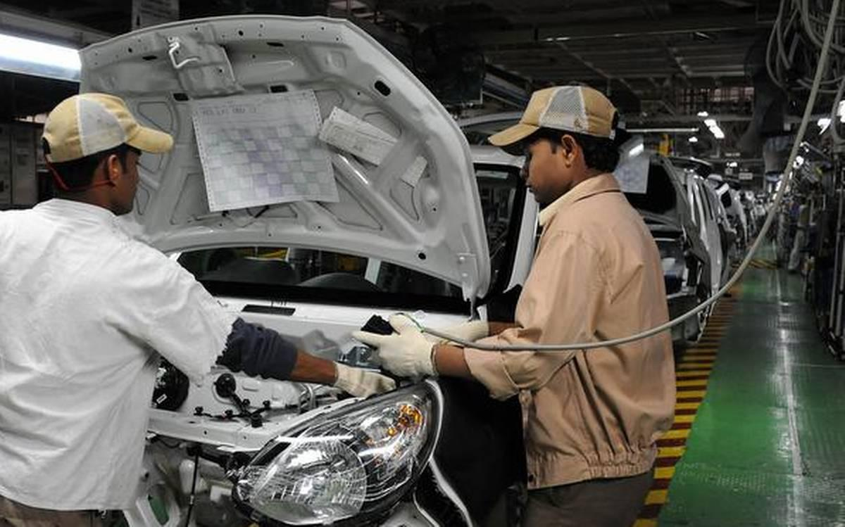 Image result for coronavirus: how it is affecting automobile industry