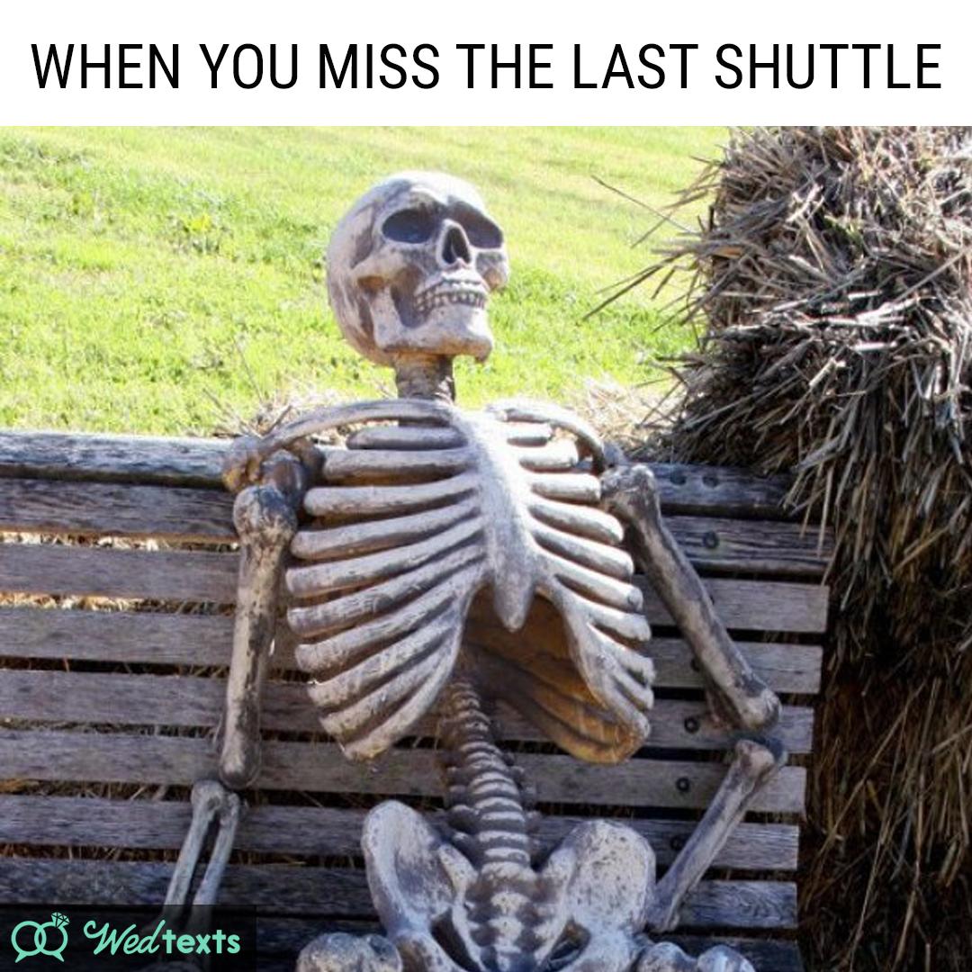 when-you-miss-the-last-shuttle-meme