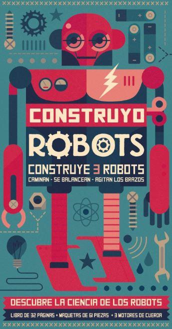 educacion-docente-construyo-robots