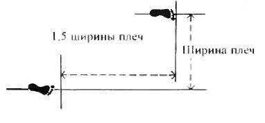 C:\Documents and Settings\Админ\Рабочий стол\gunnun3.jpg