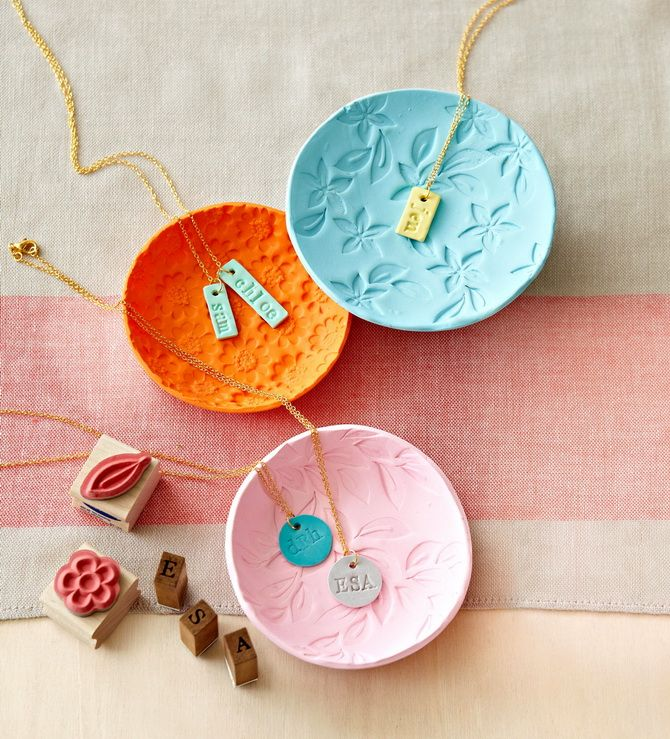 DIY gifts for the New Year 13