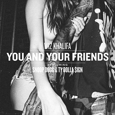 wiz khalifa ty dolla sign snoop lion
