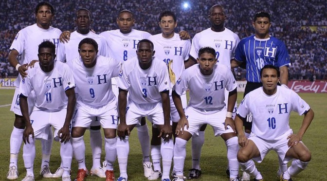 honduras-national-team-wallpaper-672x372.jpg