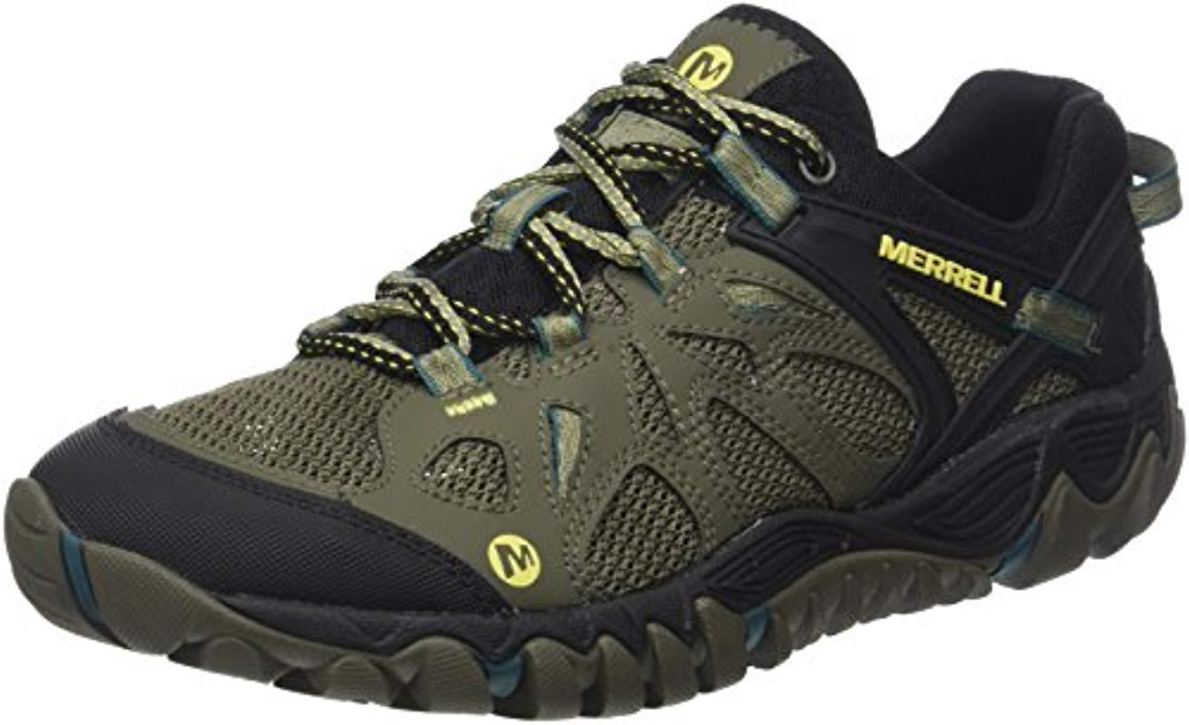 Best wet wading and hiking boots