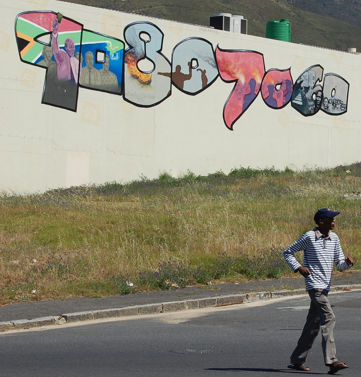 60s 70s 80s 90s revolution route just the artwork and the man.jpg