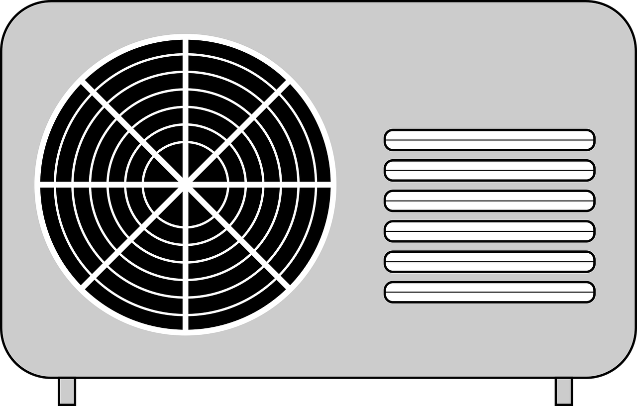 air-conditioning-1295800_1280.png