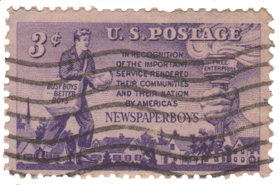old stamp.png