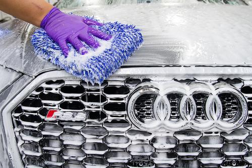 Image result for audi car wash