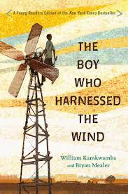 http://cms.sd33.bc.ca/sites/default/files/boy%20who%20harnessed%20the%20wind.jpg