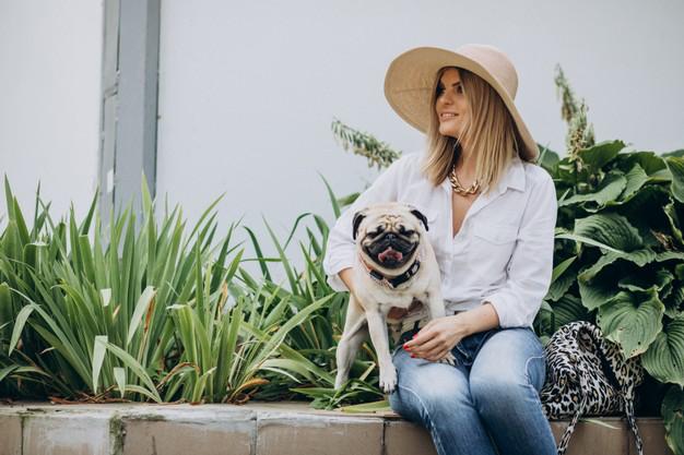 Beneficios de Desparasitación de Mascotas