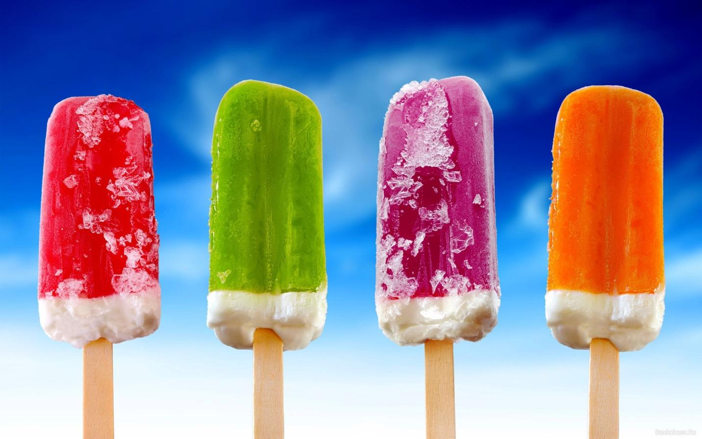 http://wallpaper4me.com/images/wallpapers/popsicles-671666.jpeg