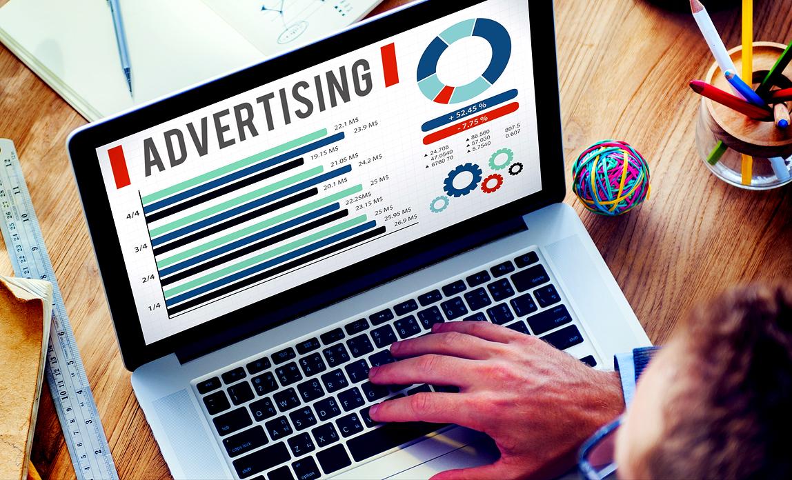 Advertising strategy FAQs   Marketing Donut