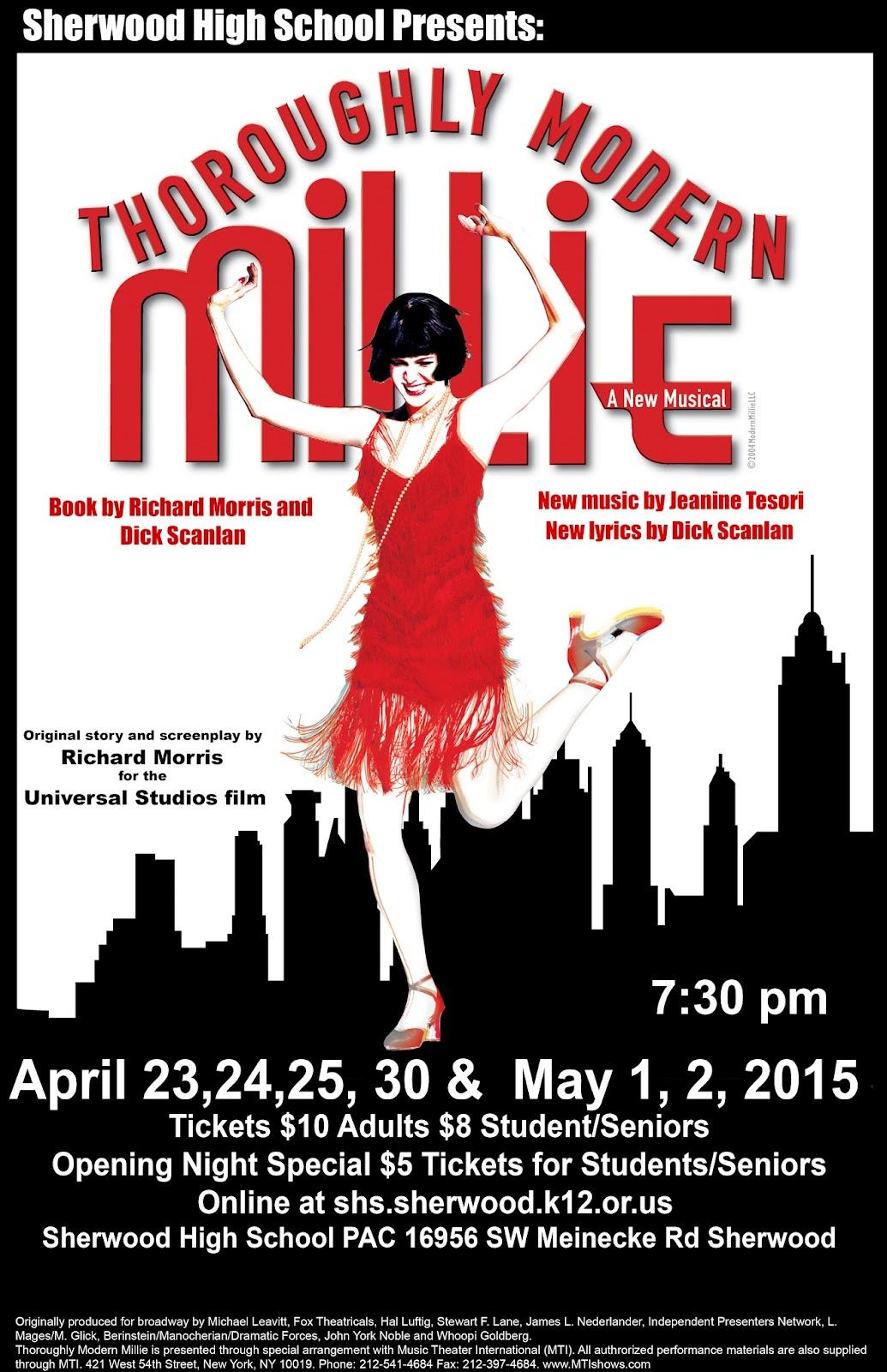 Millie Final Poster jpeg.jpg