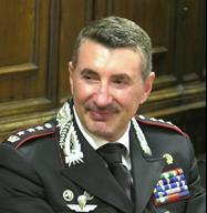 7 Gold Telepadova 16 Settembre 2019 Il nuovo comandante | TG7 Nord Est