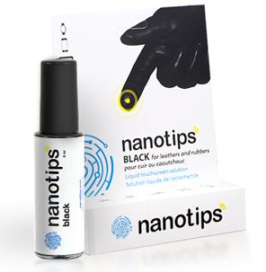 nanotips.PNG