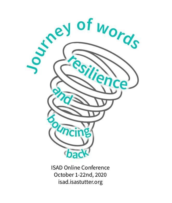 http://isad.isastutter.org/wp-content/uploads/2020/04/Journey-of-words-logo-1.jpg