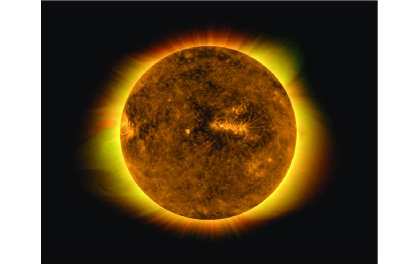Thông tin về Mặt Trời mến yêu - HMiKe3 ZGTOTiDq6OQN8rXm / Thiên văn học Đà Nẵng