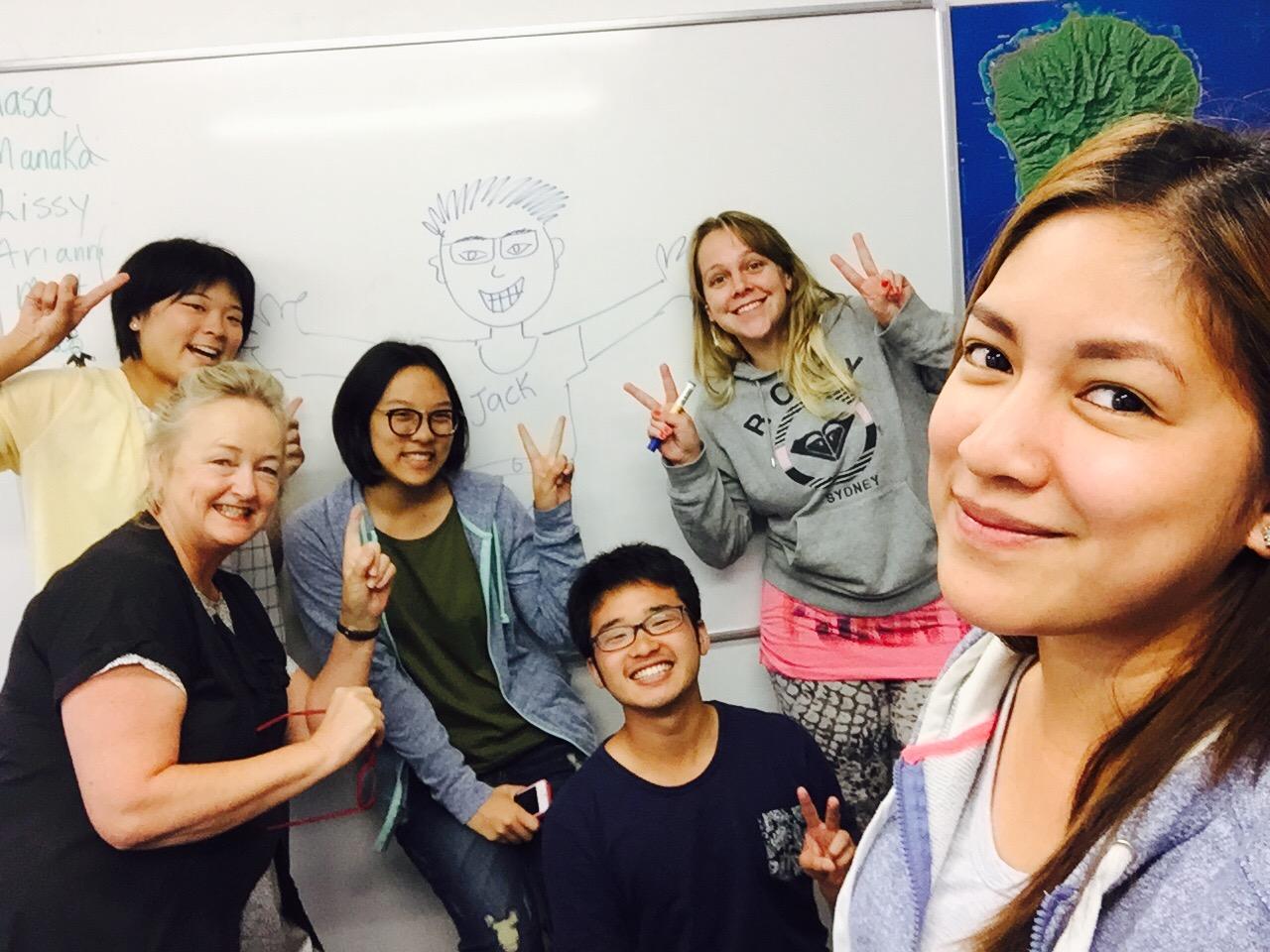 Sarah's class 2016.jpeg