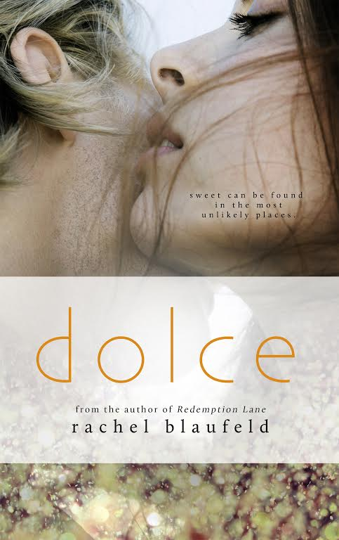 dolce cover.jpg
