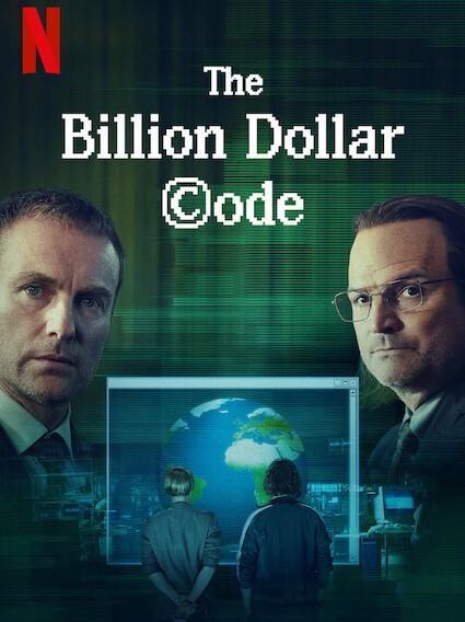 Mã nguồn tỉ đô