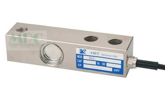 Mẫu loadcell VLC - A100