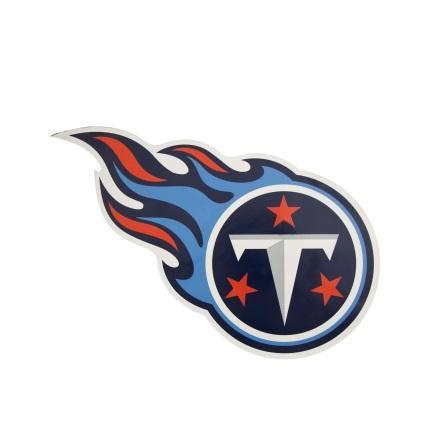 Image result for tennessee titans logo
