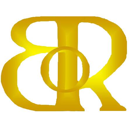 BoR plain Logo