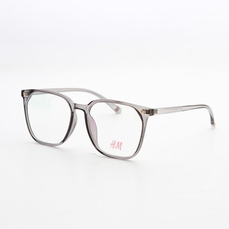 Kính cận H&M K8004 thiết kế đơn giản tinh tế