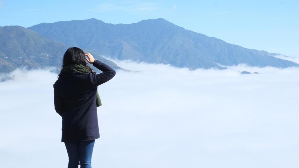 Tháng 12 nên đi du lịch ở đâu? Các điểm du lịch nên đi vào tháng 12 - Vietmountain Travel 9