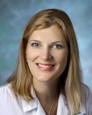 Headshot of Janis Marie Taube