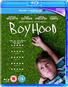 Baixar  Boyhood: Da Infância à Juventude   Legendado Download