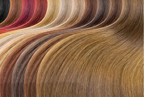 zala-Hair_02.jpg