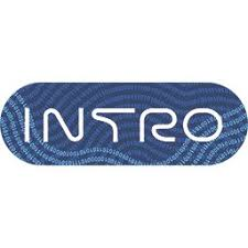 Image result for intro image