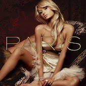 Paris (DMD Album)