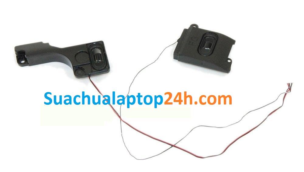 sua-chua-laptop-hp-2