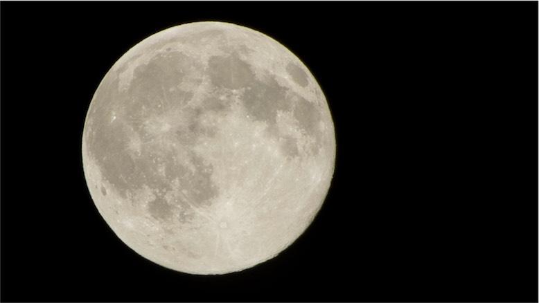 Full Buck Moon 2.jpg
