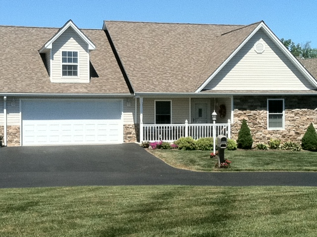 Eaton, OH ServantCARE home