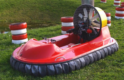 Hovercraft plans for sale или free