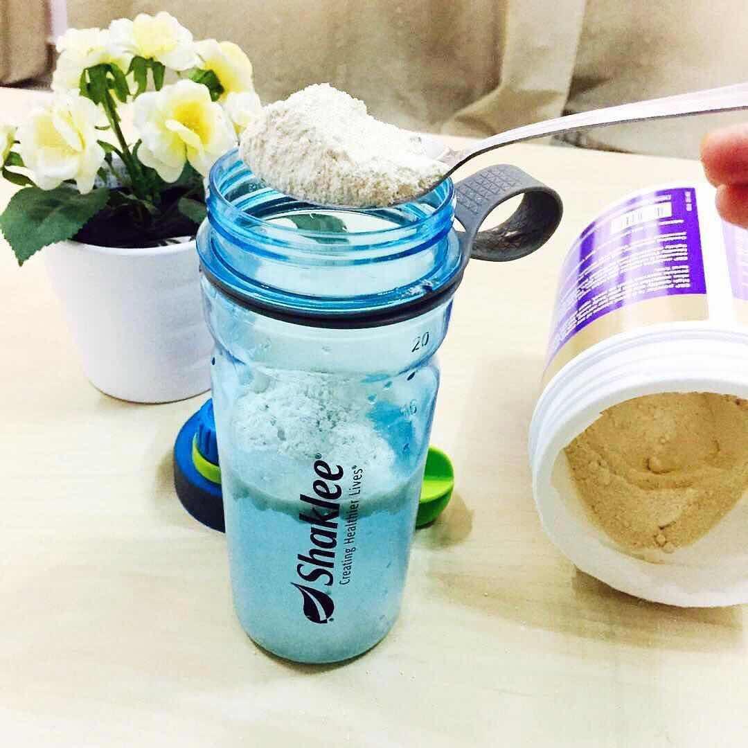 esp-shakleeprotein-susu soya