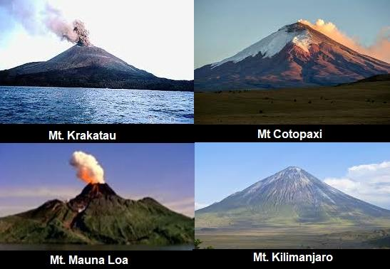 C:\Users\DELL\Pictures\volcanic.jpg