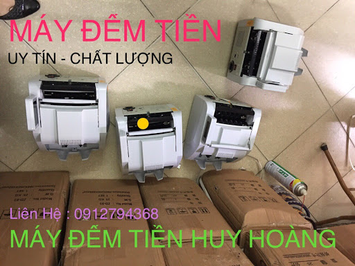 may-em-tien-huy-hoang.business.site