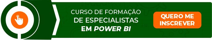 Curso de formação de especialistas em power bi