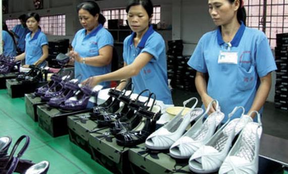 Thiên Hương Shoes là sự lựa chọn hàng đầu hiện nay
