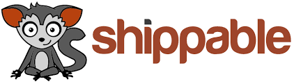 Shippable is another popular CI/CD tool made by Jfrog.