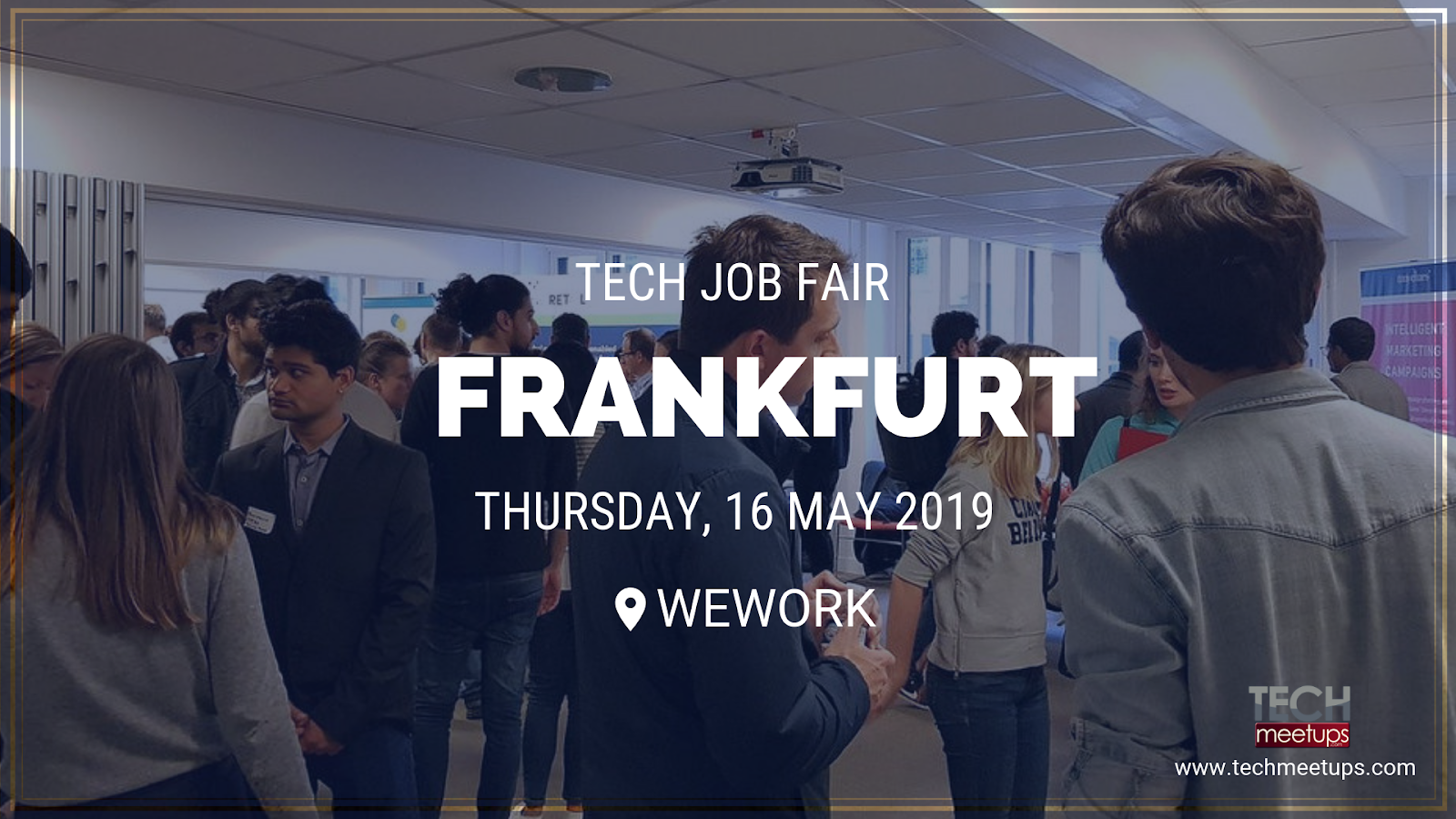 join frankfurt tech job fair