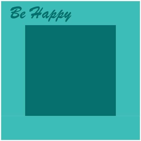 Shape, square  Description automatically generated